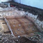 construction_piscine_haillan1