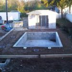 construction_piscine_haillan2