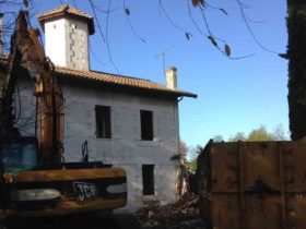 demolitionpessac