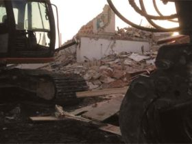 demolition_pessac1
