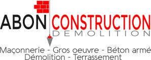 ABON Construction