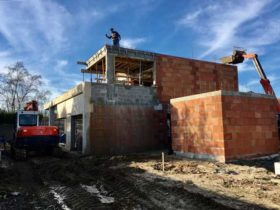 construction_maison_begles2