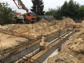 construction_maison_begles4