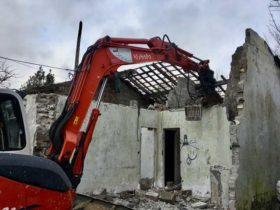 demolition_maison_merignac