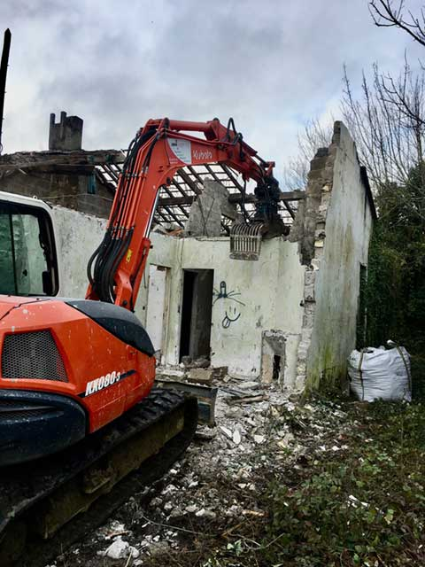 demolition_merignac
